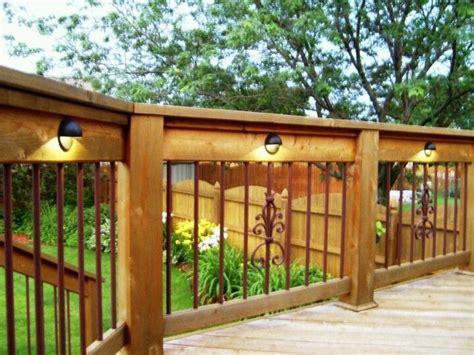 kreg deck screws nz the 25 best deck lighting ideas on patio