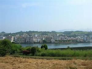 Navia, Asturias