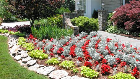 Landscaping Ideas You Can Use