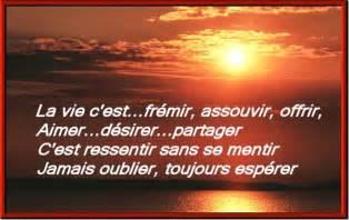 Proverbe Et Citation Sur La Vie by Citations
