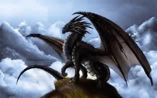 Female Dragon Mountain