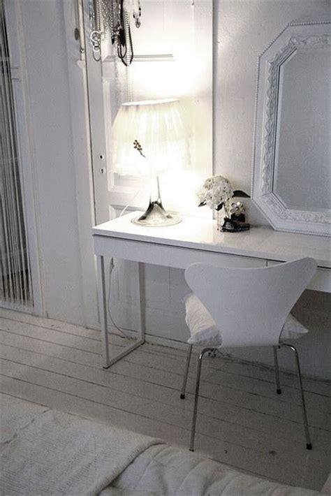 besta burs desk white ikea white besta burs desk in high gloss white finish