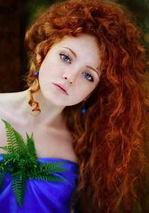 170 best images about Curly Red Hair on Pinterest | Her ...