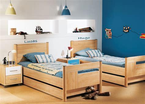 gautier bedroom furniture demoiselle traditional kids toronto by gautier toronto bedroom photos bedroom kids 39 room