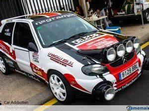 Peugeot Occasion Belgique : voiture rallye occasion belgique voiture d 39 occasion ~ Medecine-chirurgie-esthetiques.com Avis de Voitures