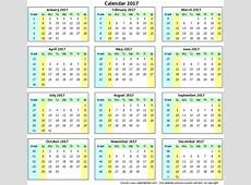 Kalender 2018 india Download 2019 Calendar Printable