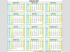 Kalender 2018 india 2019 2018 Calendar Printable with