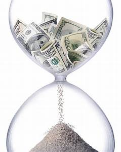 Time Is Money Stock Photos  Pictures  U0026 Royalty