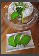 resep kue bolu enak  sederhana cookpad