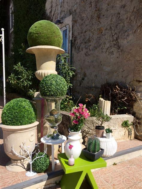 le patio d allauch mariage 224 la mairie en d 233 co aussi patio d allauch