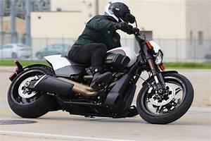 Harley Davidson 2019 : 2019 harley davidson fxdr 114 review 14 fast facts ~ Maxctalentgroup.com Avis de Voitures