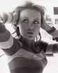 Fiona Lewis Archives - Movies & Autographed Portraits ...