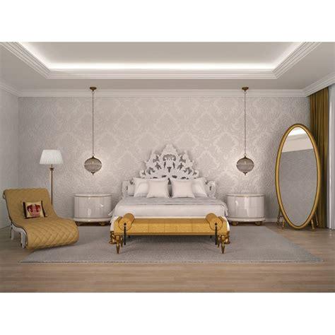 chambre milan chambre baroque ide chambre ado baroque les ailleurs