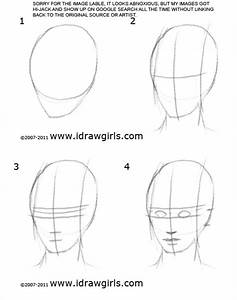 how to draw faces step by step for beginners MEMEs