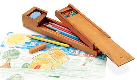 woodworking box making woodworking projects
