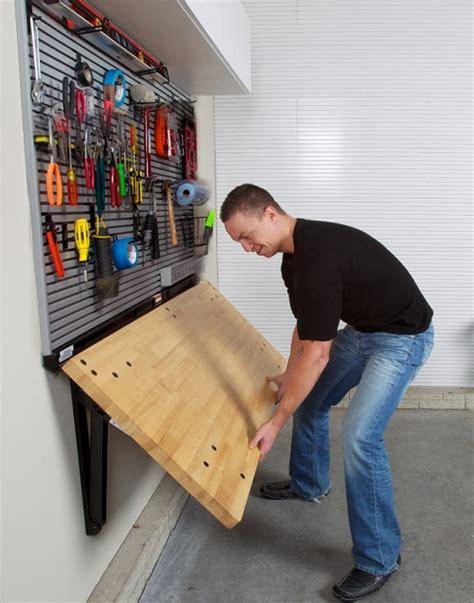 Play Tool Bench by Pdf Diy Folding Workbench Plans Garage Download Free