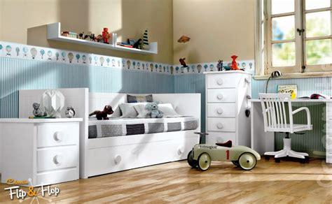 Dormitorios Infantiles Para Niñasniños De 0,1,2,3,4 Y 5 Años