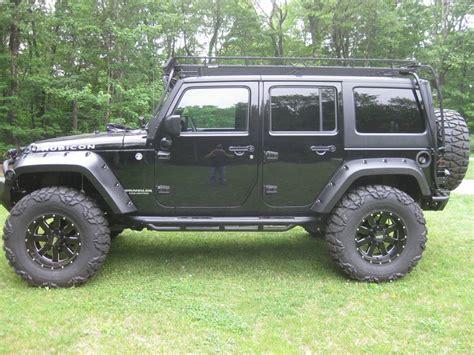 4 door jeep rubicon 2014 jeep wrangler rubicon 4 door autos post
