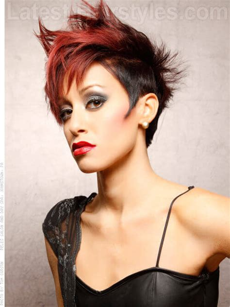 Womens Hairstyles Pictures by 29 New Haircuts For
