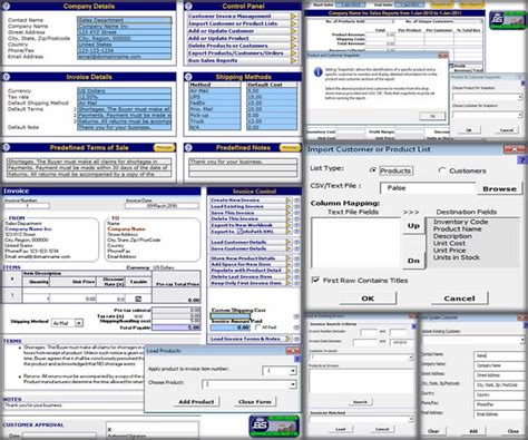Importing manager 5.9.x database records into an excel spreadsheet the database used in mitchell repair and shopkey shop management software is secured to safeguard the valuable data and. Excel Client Database Template - Access-tracker.com