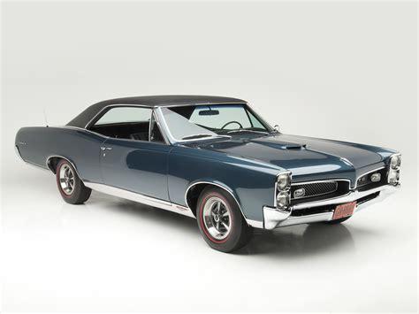 Classic Pontiac Wallpaper by 1967 Pontiac Tempest Gto Hardtop Coupe Classic E