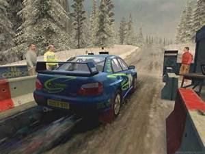 Colin Mcrae Rally 3 : colin mcrae rally download ~ Maxctalentgroup.com Avis de Voitures