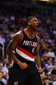Fantasy Basketball: Dealing With Injured Stars