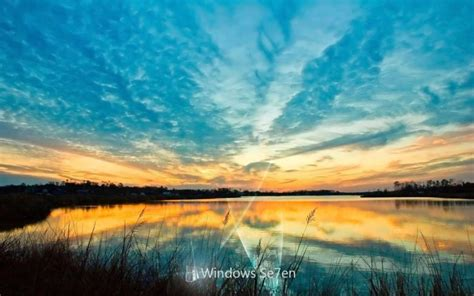 Free Nature Backgrounds by Microsoft Windows Landscapes Nature Backgrounds Free