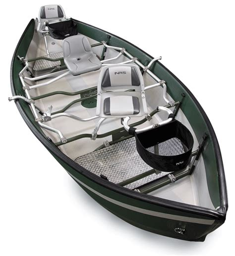 Aluminum Boat With Front R by Woodwork Materials Technology How To Build A Flatbed For