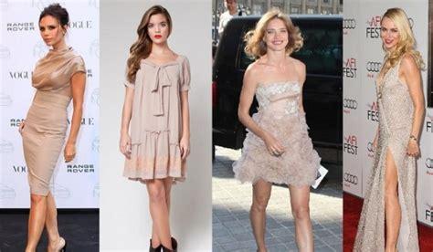 adern 009252 maquillaje zapatos con estilo de alta calidad ewossng 191 qu 233 accesorios debes utilizar para un vestido belleza y alma