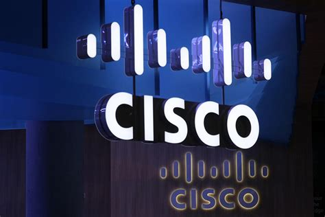 cisco software subscription strategies pay  network