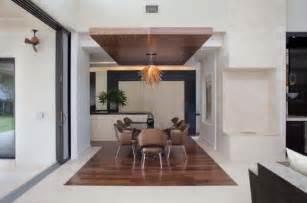 White Home Design Ideas Picture