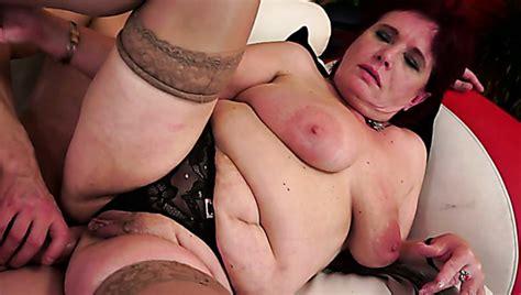 Mature Anal Porn Videos XCafe Com