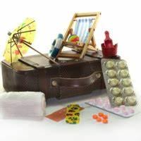 Reiseübelkeit Bei Kindern : was gegen reise belkeit bei ihrem kind hilft ~ Jslefanu.com Haus und Dekorationen