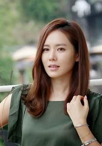 Mi2mir Korean Movie : Son yejin, 손예진, korean actress ...