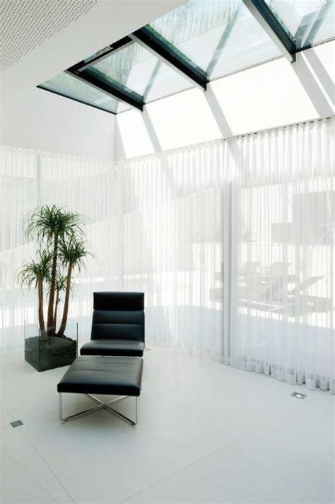 Luxus Wohnhäuser by Luxus Wohnhaus By Josko Reference Projects Manufacturer