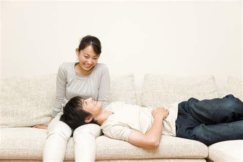 抱きしめ て 寝る 男性 心理