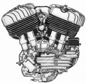 Knucklehead Wiring Diagram : harley knucklehead diagram free download wiring diagram ~ A.2002-acura-tl-radio.info Haus und Dekorationen