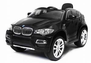 Bmw X6 Noir : voiture lectrique bmw x6 noir ~ Gottalentnigeria.com Avis de Voitures
