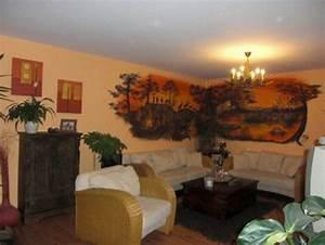 Dekoration Afrika Style : wohnzimmer afrika style ~ Sanjose-hotels-ca.com Haus und Dekorationen