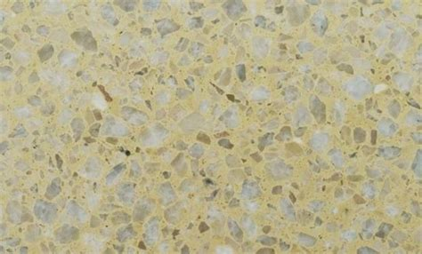 piastrelle di graniglia piastrelle in graniglia piastrelle