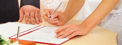 standesamtlich heiraten  dresden chemnitz und leipzig