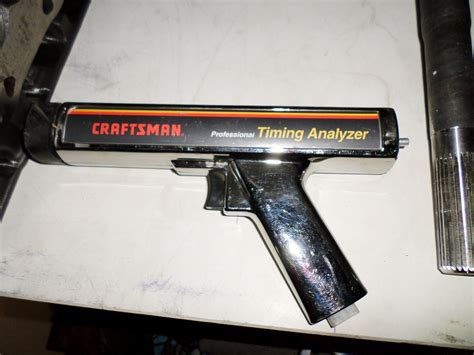 craftsman dial back timing light can someone explain a quot dial back timing light quot moparts