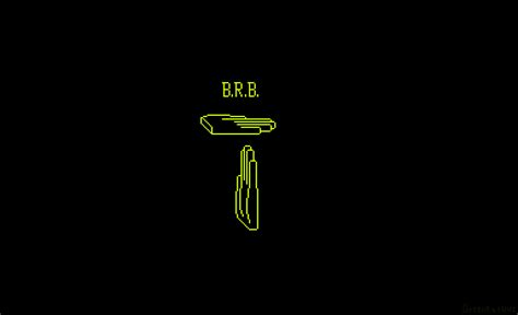 be right back gif 2