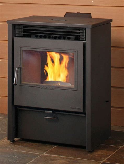 images  stove installations  pinterest santa fe nm stove  federal