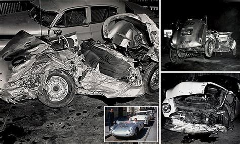photographs reveal wreckage  hollywood