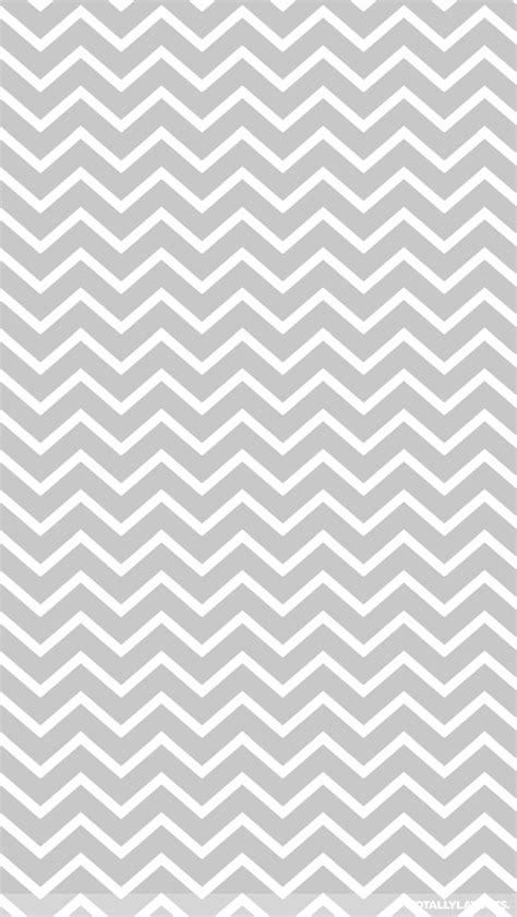 Carousel Fabric Nursery by Grey Zig Zag Wallpaper Wallpapersafari