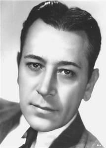 George Raft – ClassicMovieChat.com – The Golden Era of ...