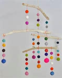 wohnideen farbe kche kreative ideen selber machen moderne inspiration innenarchitektur und möbel