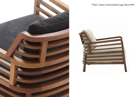 berthelotby fauteuil ligne roset